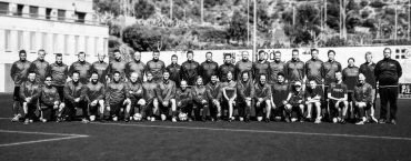 In Spain Coaching Courses