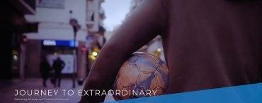 TOVO Institute – Journey To Extraordinary