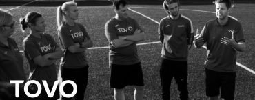 TOVO Institute – Journey To Extraordinary